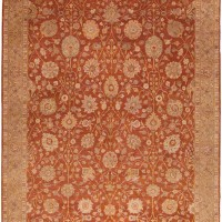 StephenMillerGallery-Samori-Vase-Rug-69092