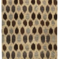 StephenMillerGallery-Honeycomb-69163