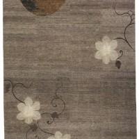 StephenMillerGallery-Moonflower-69164