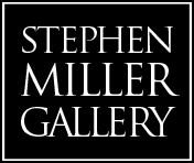 Stephen Miller Gallery - Exquisite Handwoven Rugs